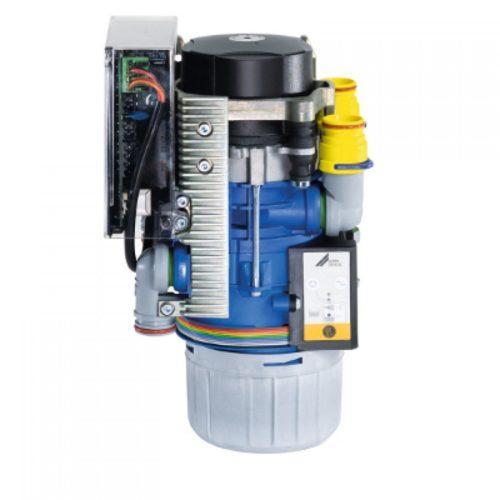 CAS 1 Combi-Separator