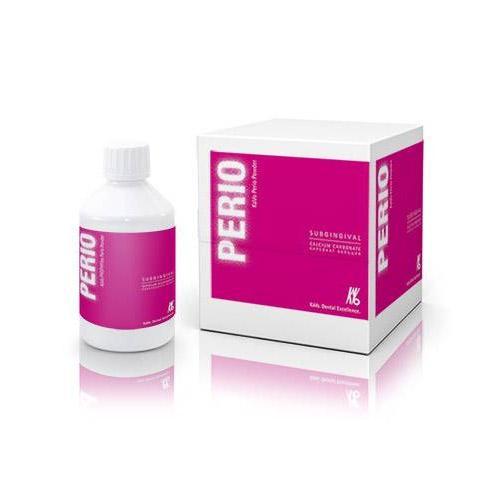 PROPHYflex Perio Powder