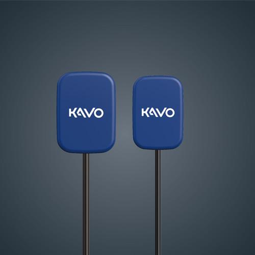 Radiowizjografia cyfrowa – KaVo GXS-700