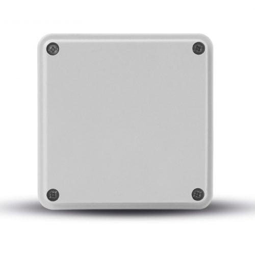Adapter Aquabox