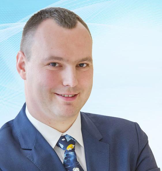 Maciej MikoC582ajczyk webinar PL 1