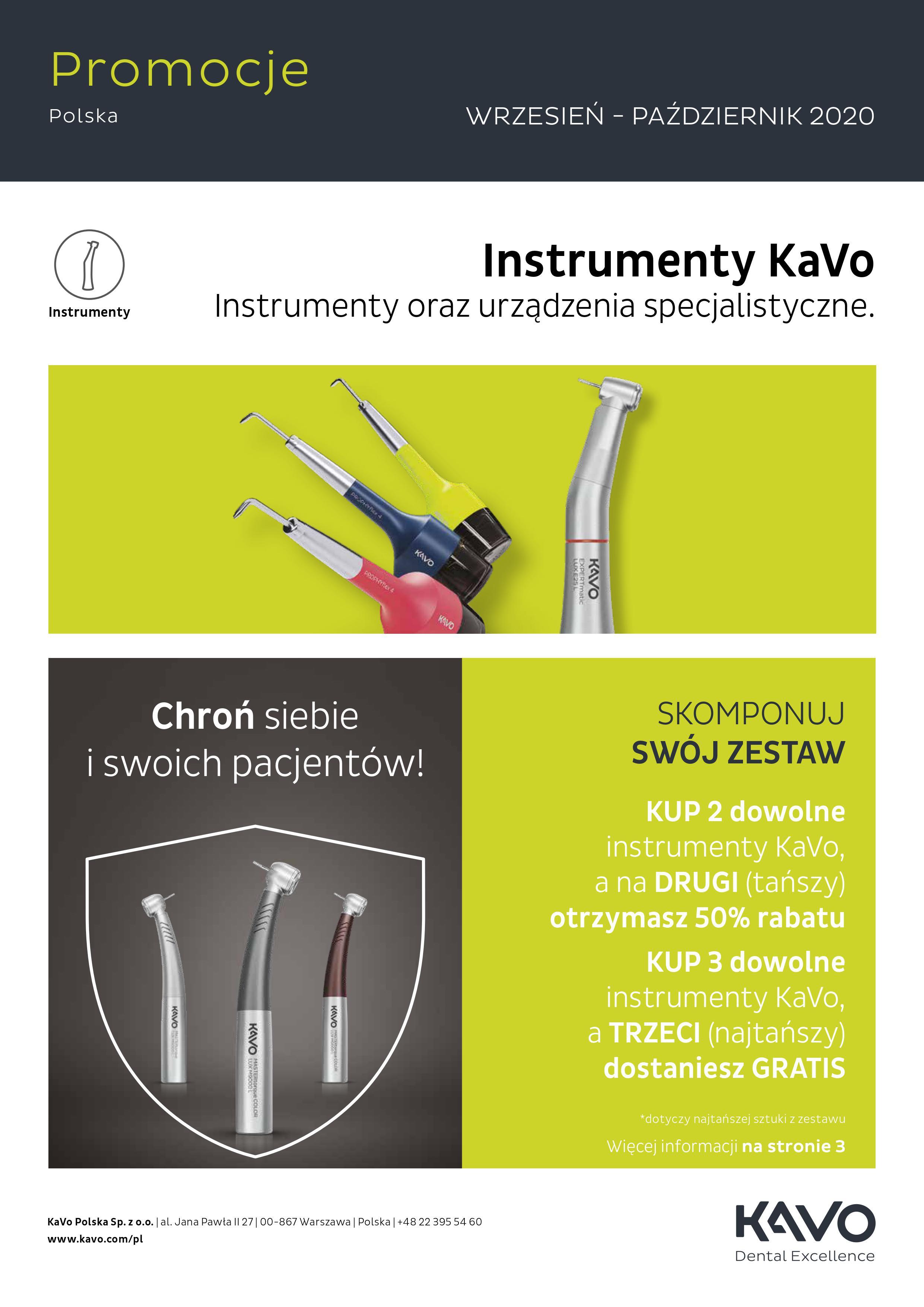 Instrumenty 1
