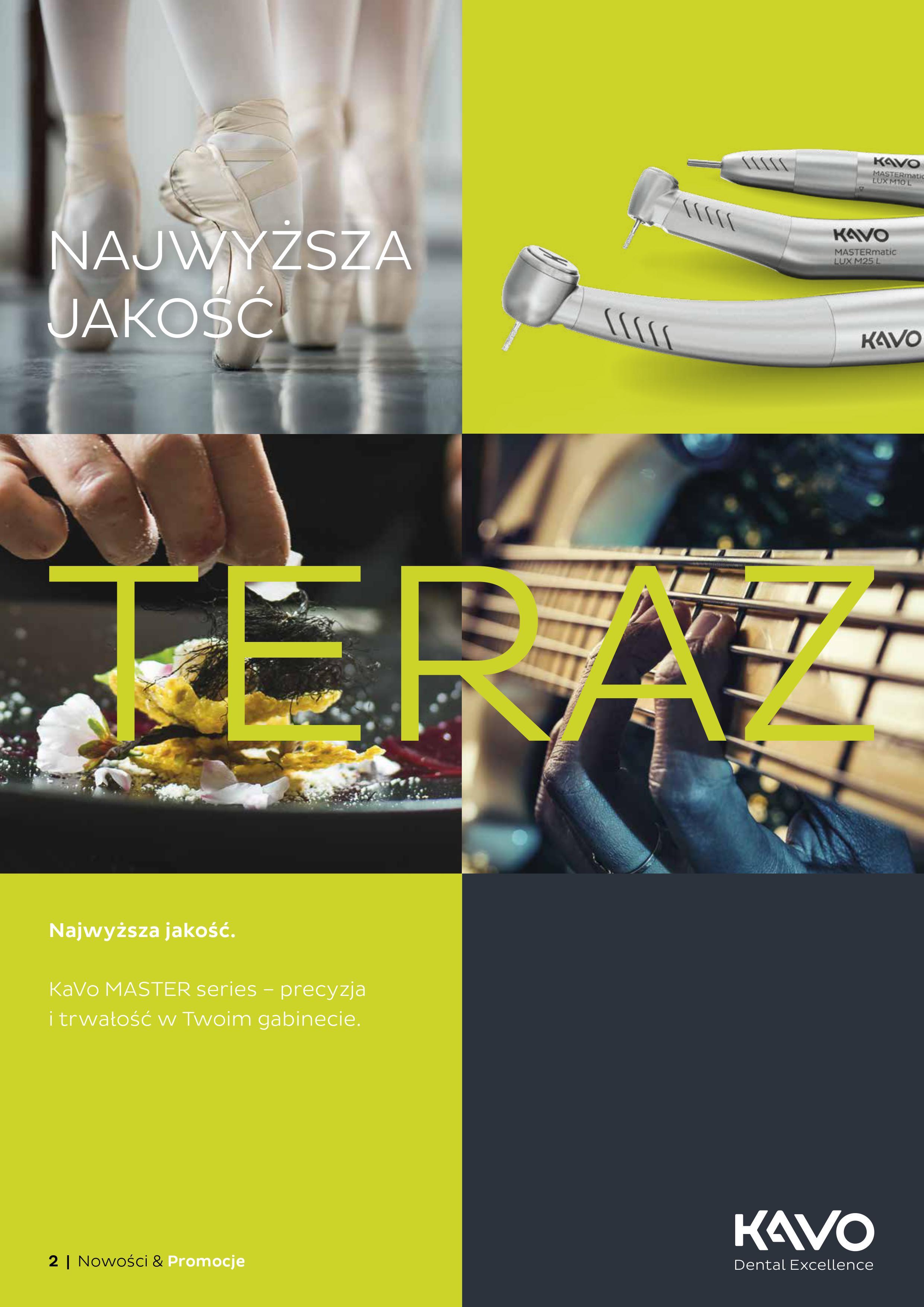 Instrumenty 2